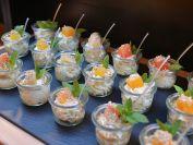 Gastronomická nabídka 6