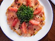 Gastronomická nabídka -25