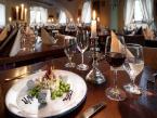 Restaurace hotelu Maxmilián 5