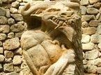 Minotaurus a ti druzí 2