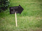 Andrea a Štěpán 5