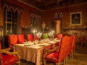 Svatba Chateau Exklusive 4
