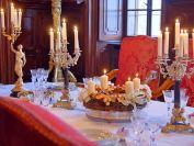 Svatba Chateau Exklusive 5