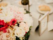 Květiny a dekorace 12