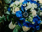 Květiny a dekorace 7