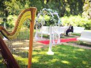 Hudba, hudební produkce 1