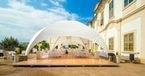 Svatba na zámku - Bellissima 5