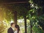 Svatba na zámku - Bellissima 6