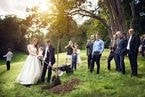 Svatba na zámku - Bellissima 7