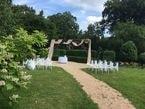 Svatba na zámku - Bellissima 10