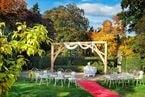 Svatba na zámku - Bellissima 12