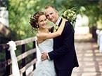 Svatba na zámku - Dolcevita 2
