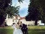 Svatba na zámku - Dolcevita 3