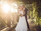 Svatba na zámku - Dolcevita 4
