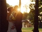Svatba na zámku - Dolcevita 5