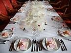 Svatba na zámku - Dolcevita 7