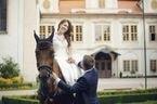 Svatba na zámku - Prestige 3