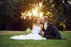 Svatba na zámku - Prestige 5