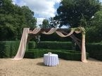 Svatba na zámku - Prestige 6