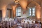 Svatba na zámku - Prestige 8