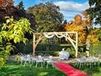 Svatba na zámku - Standard 1