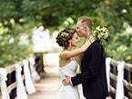 Svatba na zámku - Standard 4