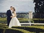 Svatba na zámku - Standard 6