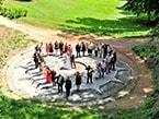 Svatba na zámku - Standard 7