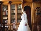 Svatba na zámku - Standard 8