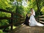 Svatební fotogalerie 1