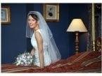 Svatební fotogalerie 2