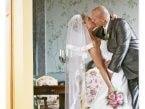 Svatební fotogalerie 8