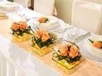 Svatební hostina 1