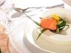 Svatební hostina 2