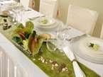Svatební hostina 3