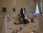 Svatební hostina 7