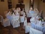 Svatební hostina 9