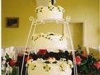 Svatební hostina 11