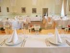 Svatební hostina 4