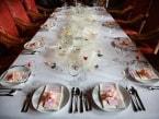 Svatební hostina 5