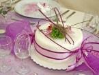 Svatební hostina 8
