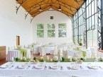 Svatební hostina 10