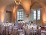 Svatební hostina 12