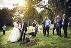 Svatební služby 2