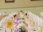Svatební služby 7