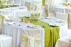 Svatební služby 8