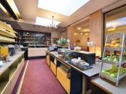 Zámecký hotel Maxmilián 3