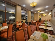 Zámecký hotel Maxmilián 5