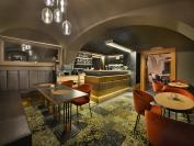 Zámecký hotel Maxmilián 8