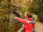 Manželská láska 3
